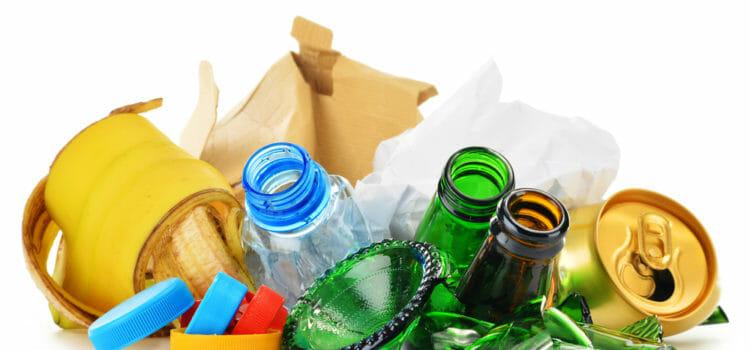 Si stringe la morsa dei privati sulla gestione dei rifiuti