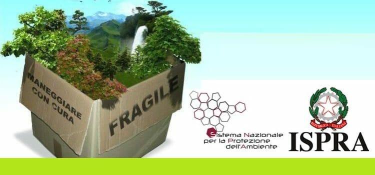 Nuova legge sulle agenzie ambientali, una buona notizia anche per il Piemonte.