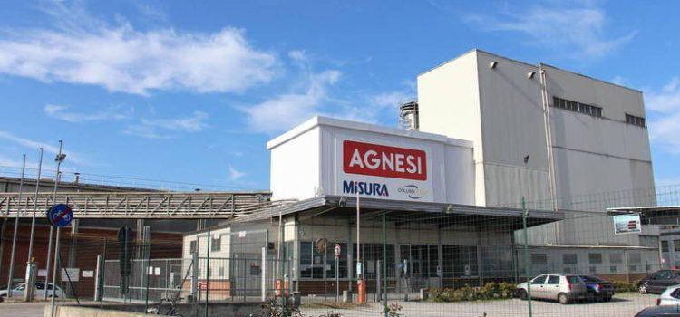 I sindacati Colussi chiedano l'intervento della Regione per salvare i posti di lavoro sul territorio