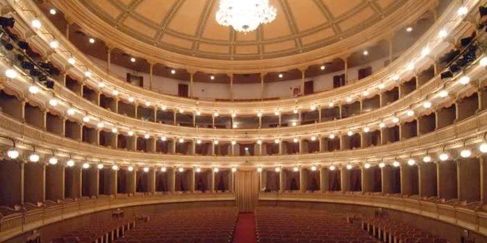 Novara, paralisi fondazione teatro Coccia, chiediamo l'intervento del Ministero e senso di responsabilità da parte di tutti