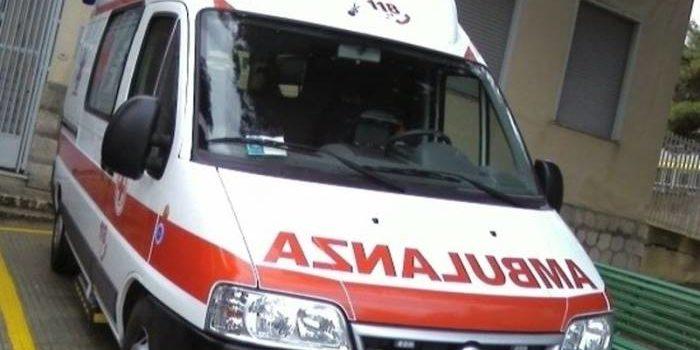 Ambulanza all'indirizzo sbagliato, abbiamo portato il caso in Regione. Chiamparino accolga le richieste dei sindacati
