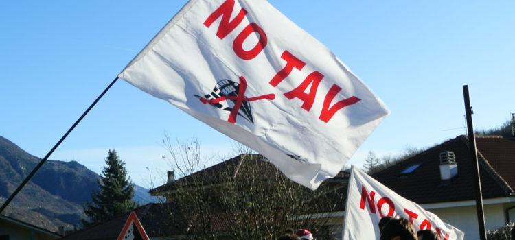 Salvini si attenga al Contratto di Governo dove si parla solo di analisi costi-benefici