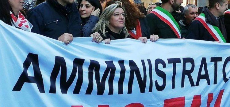 Tav, consultazione arma di distrazione di massa di Chiamparino. Le priorità del Piemonte sono sanità, edilizia scolastica, Tpl e tutela del territorio