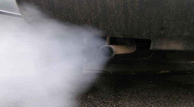 Ecoincentivi, da Chiamparino zero euro per sostituire i mezzi inquinanti. Necessari più fondi ed includere agenti di commercio