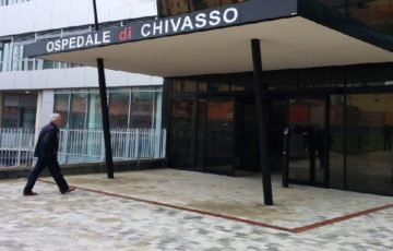 Ospedale di Chivasso e ASLTO4. La sanità pubblica è al centro dell'agenda politica del Movimento 5 Stelle