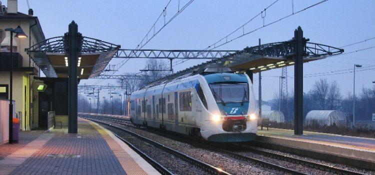 Sbloccati 29 milioni per il trasporto pubblico del Piemonte, fatti concreti per migliorare i servizi importanti per i cittadini