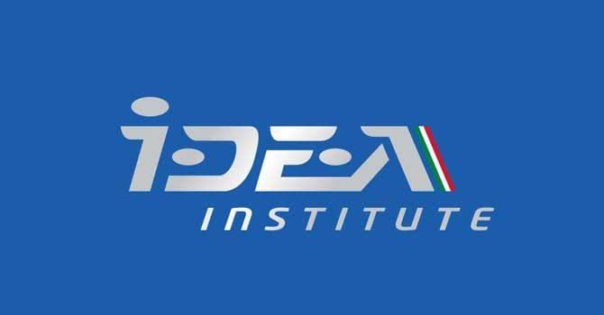 Firmato decreto per cassa integrazione alla IDEA Institute di Moncalieri. Fondamentale boccata d'ossigeno per i lavoratori