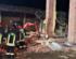 M5S: Vicini al dolore delle famiglie dei vigili del fuoco scomparsi e feriti. Subito luce su questa tragedia