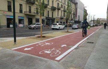 Dal Governo 5 mln per mobilità sostenibile, anche Regione faccia la propria parte