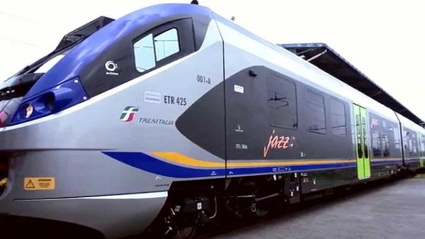Bonus pendolari, finalmente Trenitalia paga per i ritardi grazie al M5S