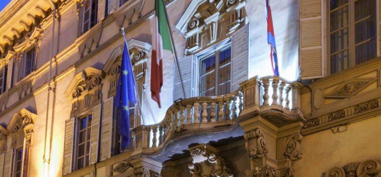 Riparti Piemonte, figuraccia della Giunta sui bonus regionali