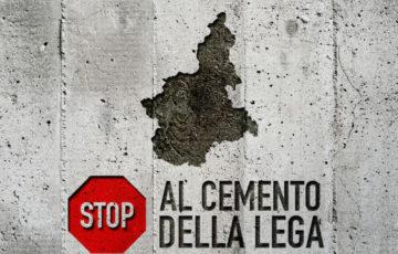 Riparti Piemonte: troppe categorie escluse dai bonus e via libera ad una colata di cemento