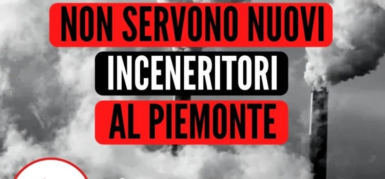 RECOVERY FUND VENGA USATO PER INVESTIRE SU RIDUZIONE E RICICLO RIFIUTI, NON PER BRUCIARE L'IMMONDIZIA. LA PROPOSTA DI MARNATI E' ANACRONISTICA